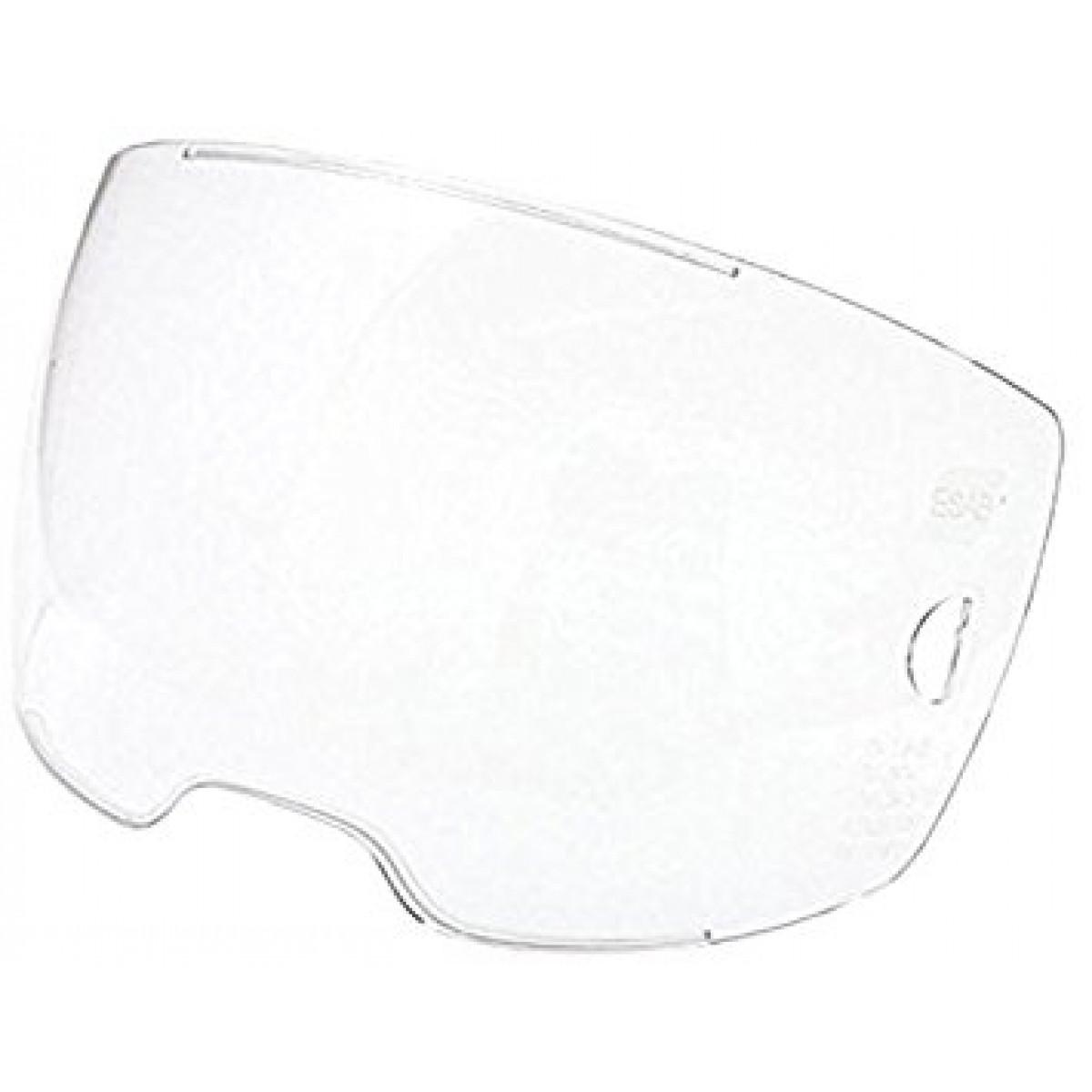 Esab beskyttelses Glas Udvendigt-32