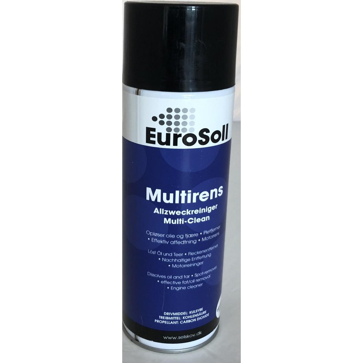 Multirens-33