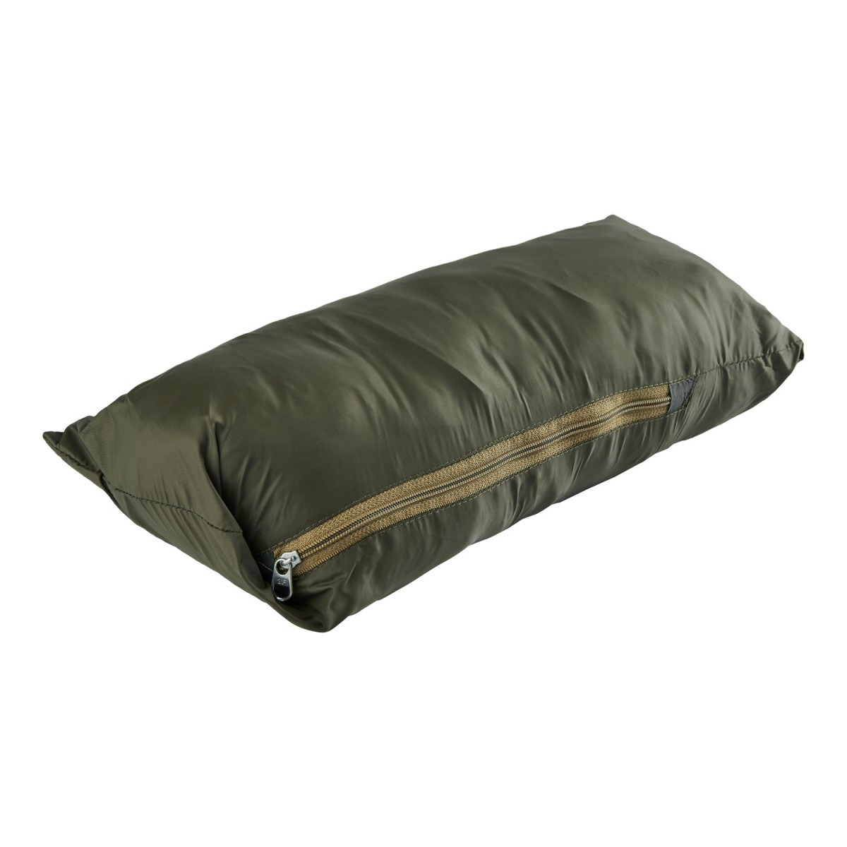 Jakke Packable-31
