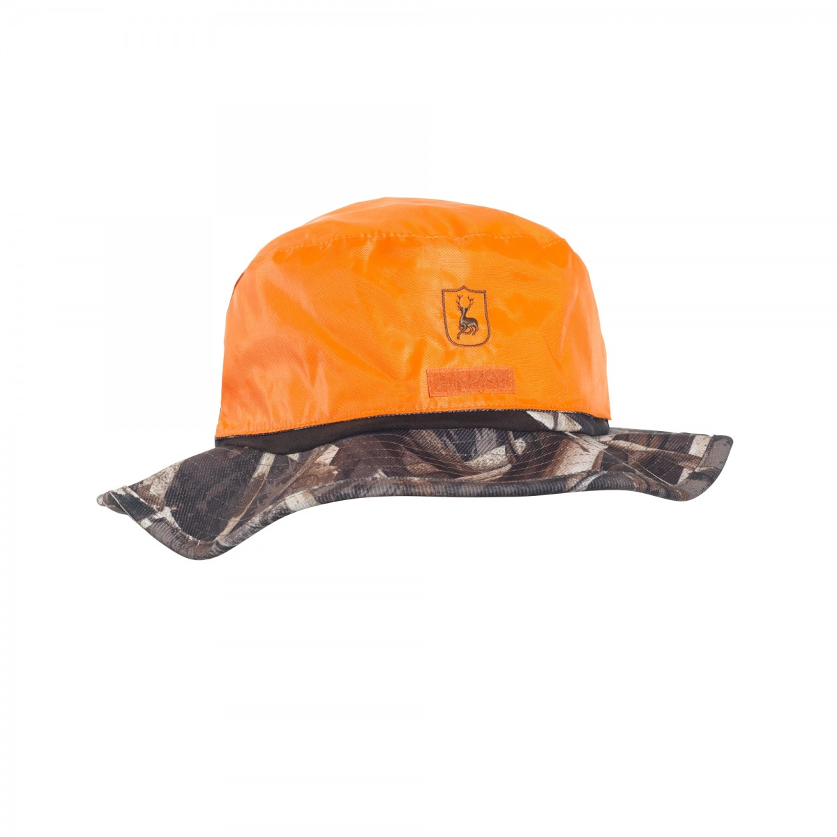 Muflon Hat m. Safety-34