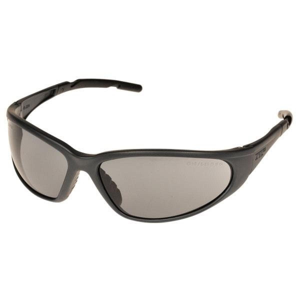 Beskyttelsesbrille OX-ON Speed XTS Dark-31
