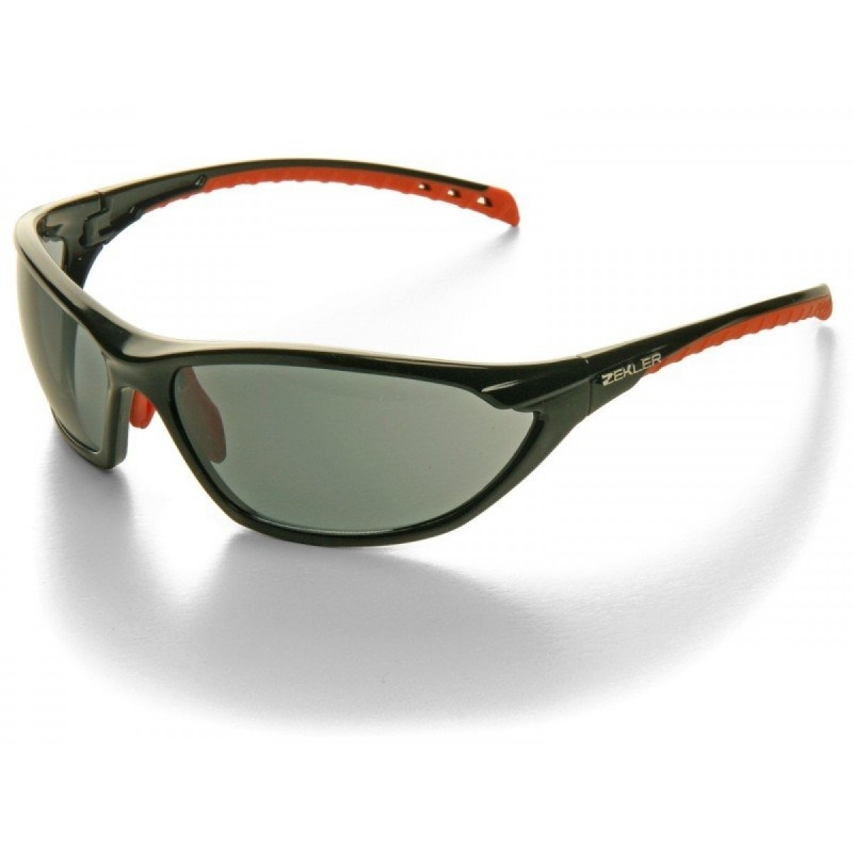 Beskyttelsesbriller ZEKLER 104-31