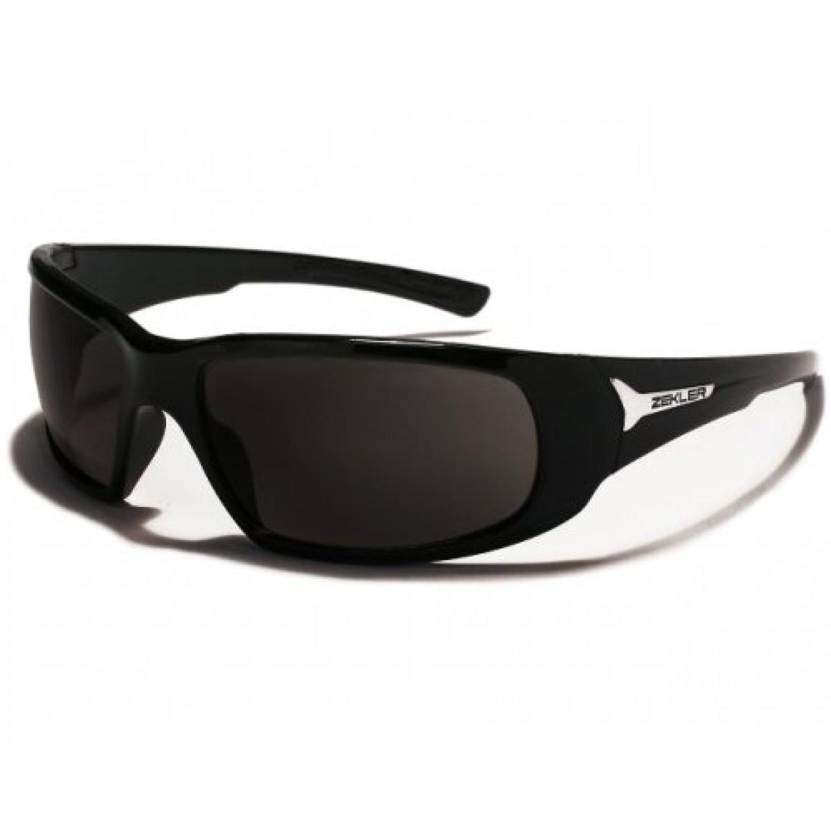 Beskyttelsesbriller ZEKLER 106-31