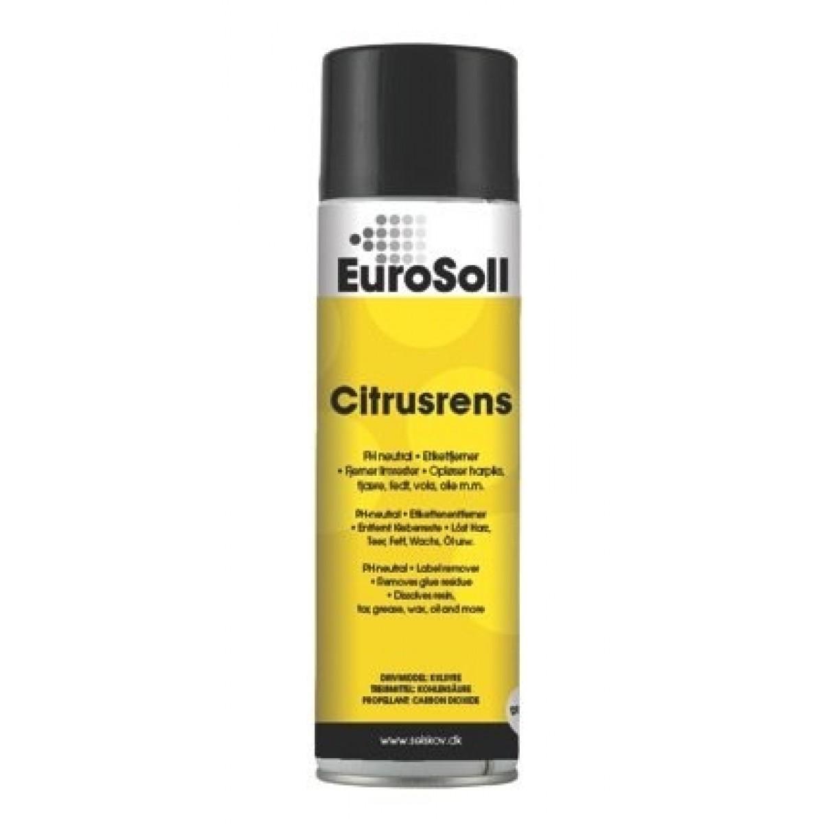 Citrusrens-31