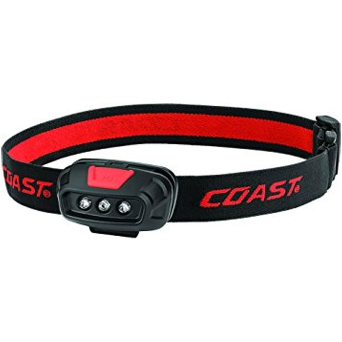 Coast FL14 LED Pandelampe-31