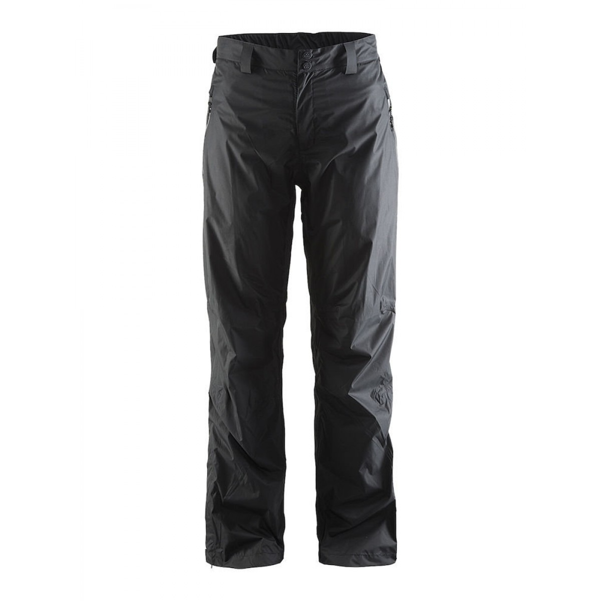 Craft AQUA Regn Bukser Dame-31