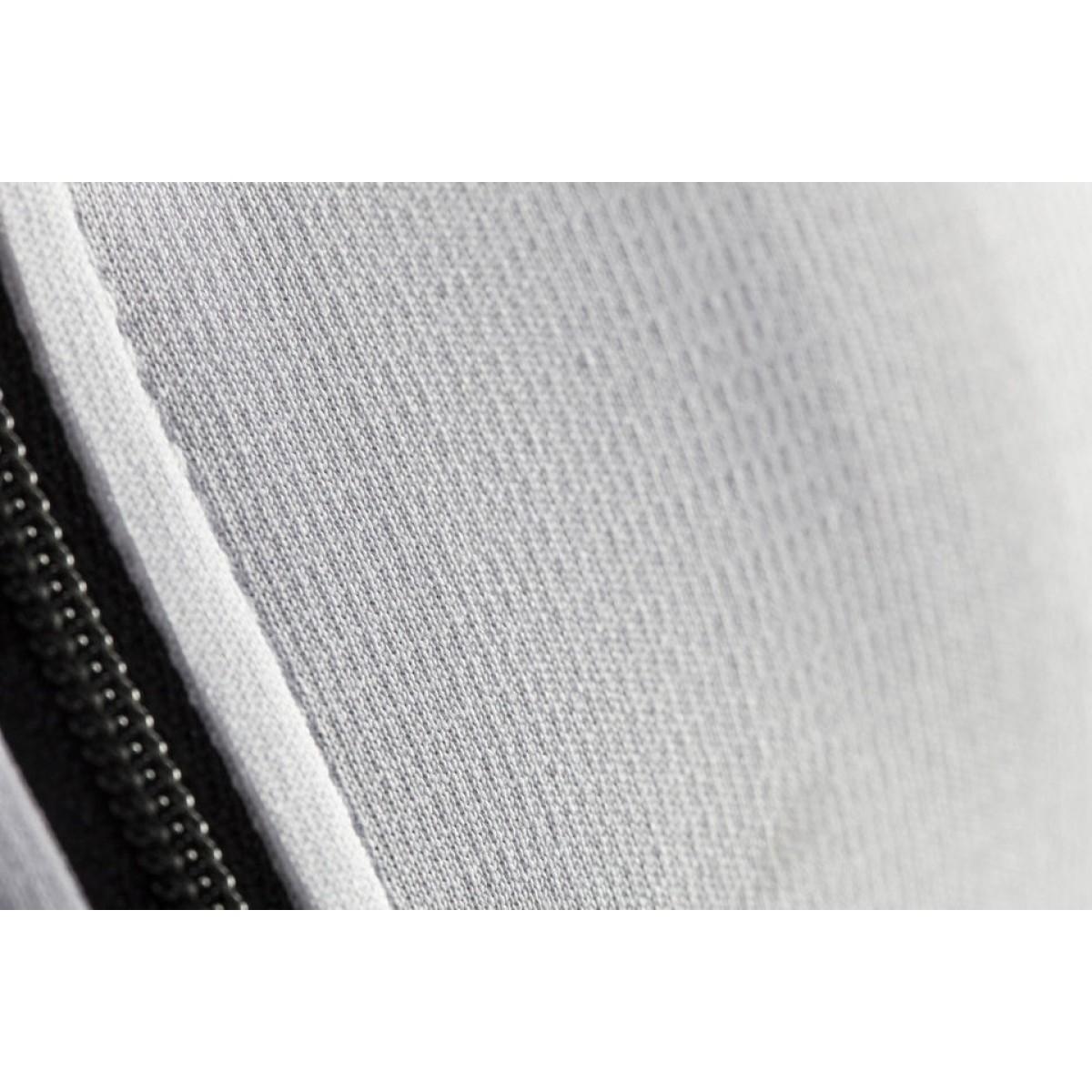 2900 - White