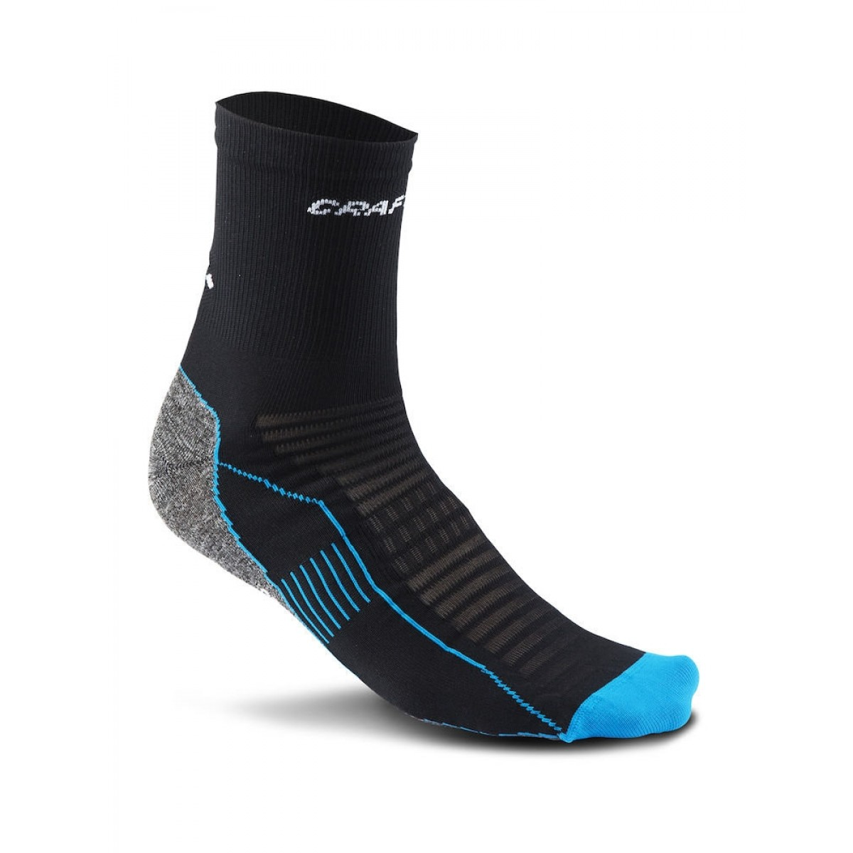 Craft Cool Run Sock-31