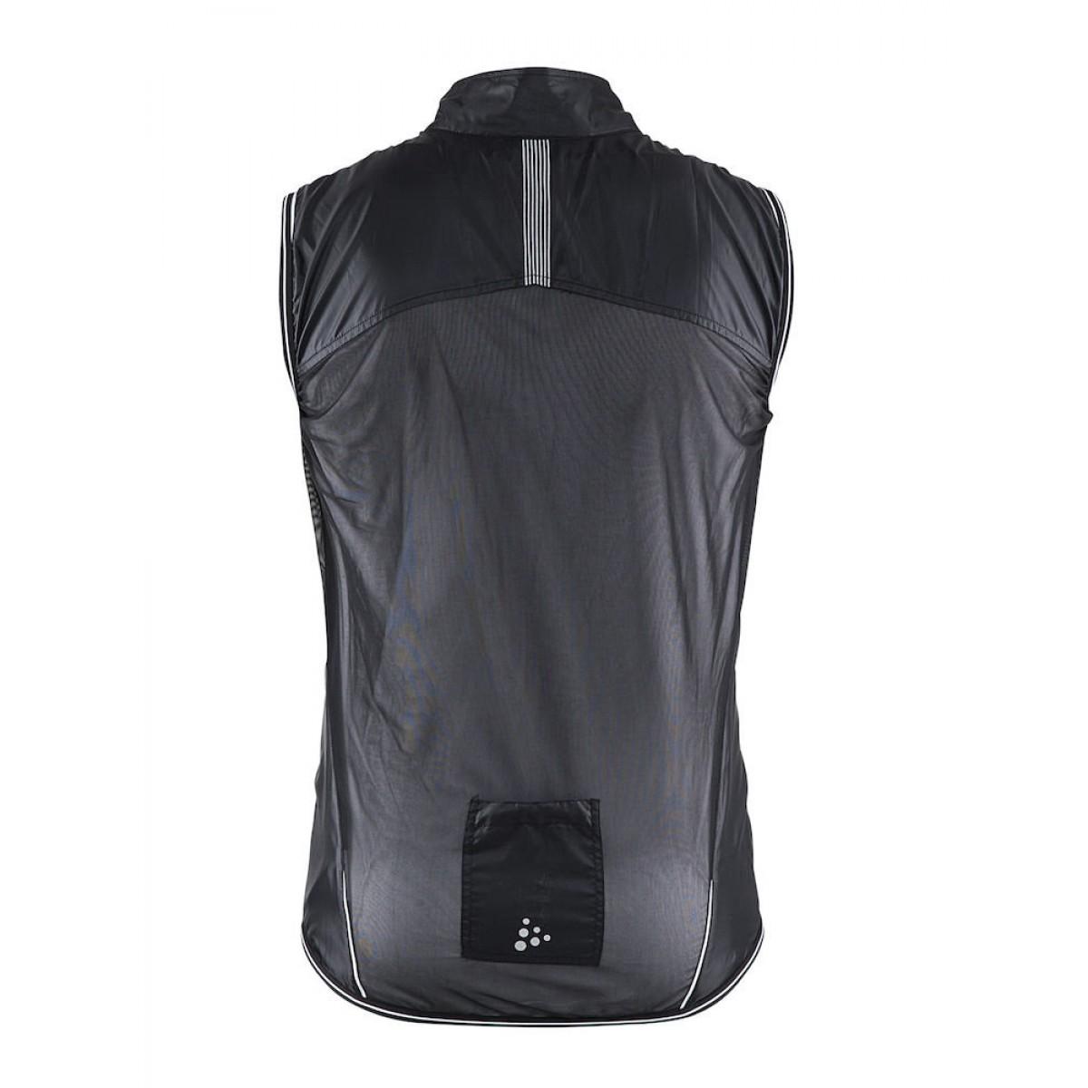 Craft Featherlight Vest Herre-31