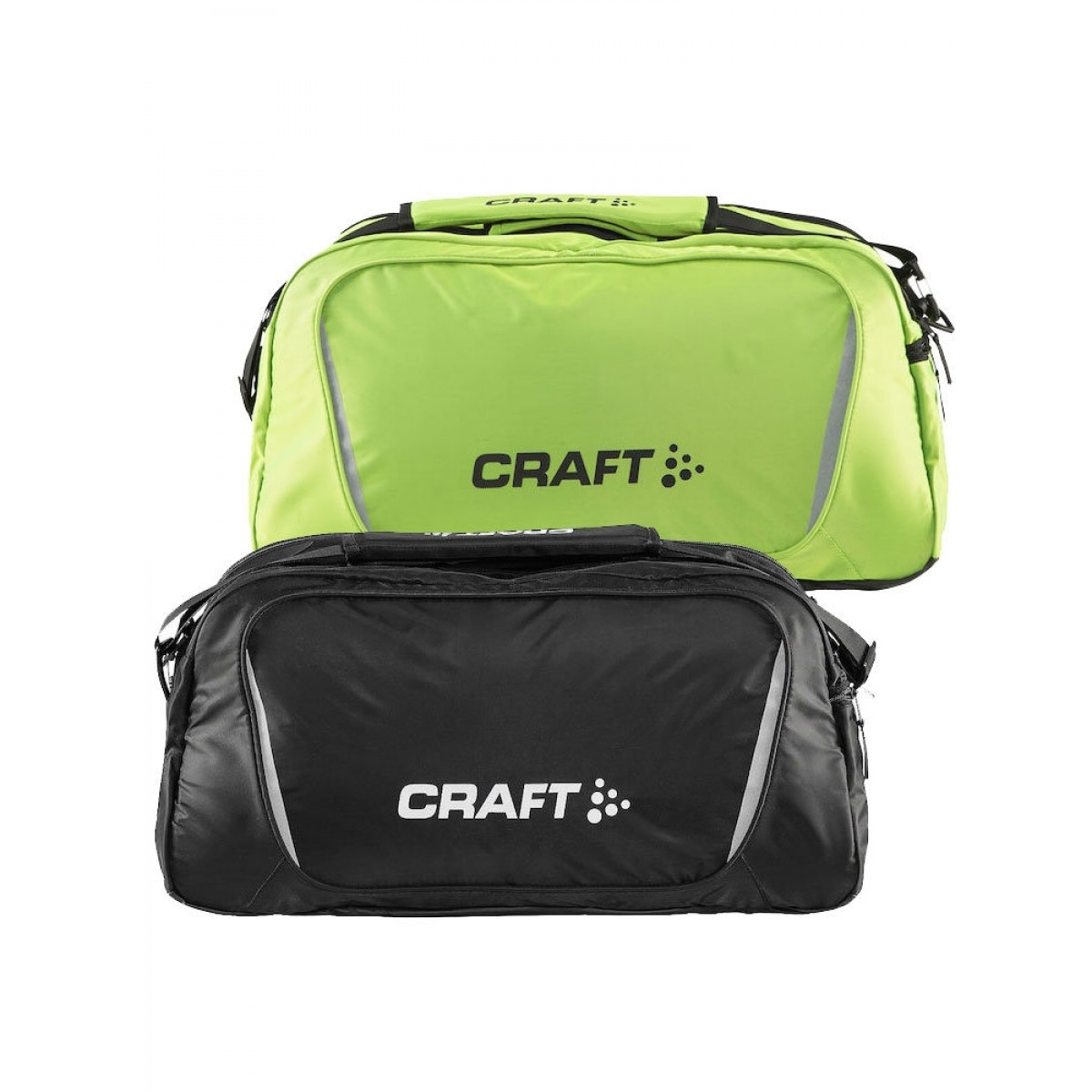 Craft Improve Duffel-31