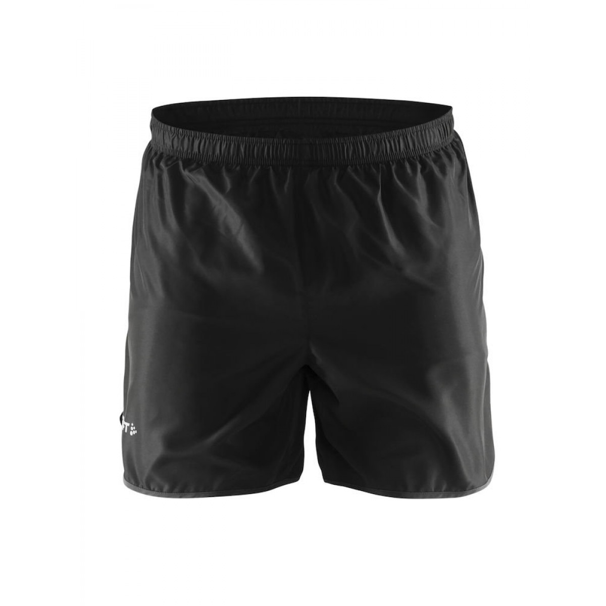 Craft Mind Shorts Herre-31