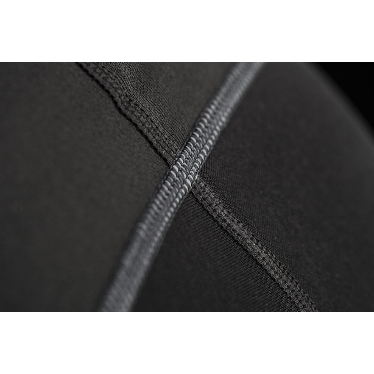 Craft Puncheur Thermal Bib Long Tights without pad Herre-31