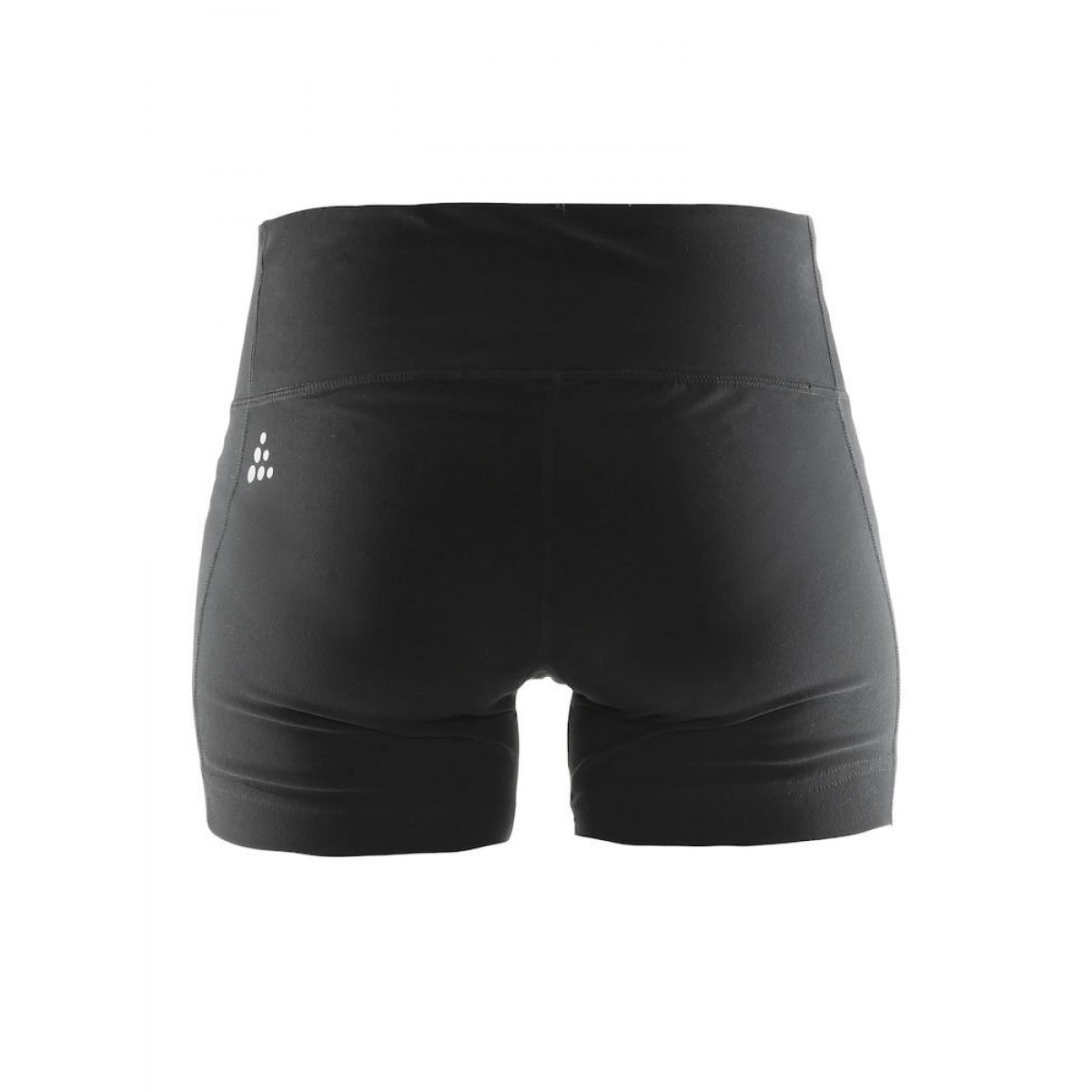 Craft Pure Shorts Dame-31