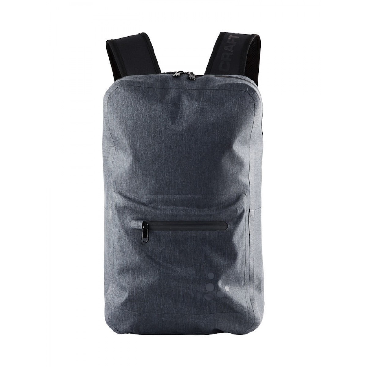 Craft RAW Backpack 10L-31