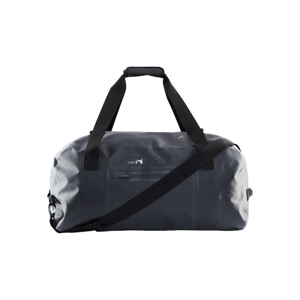 Craft RAW Duffel Big 80L-31