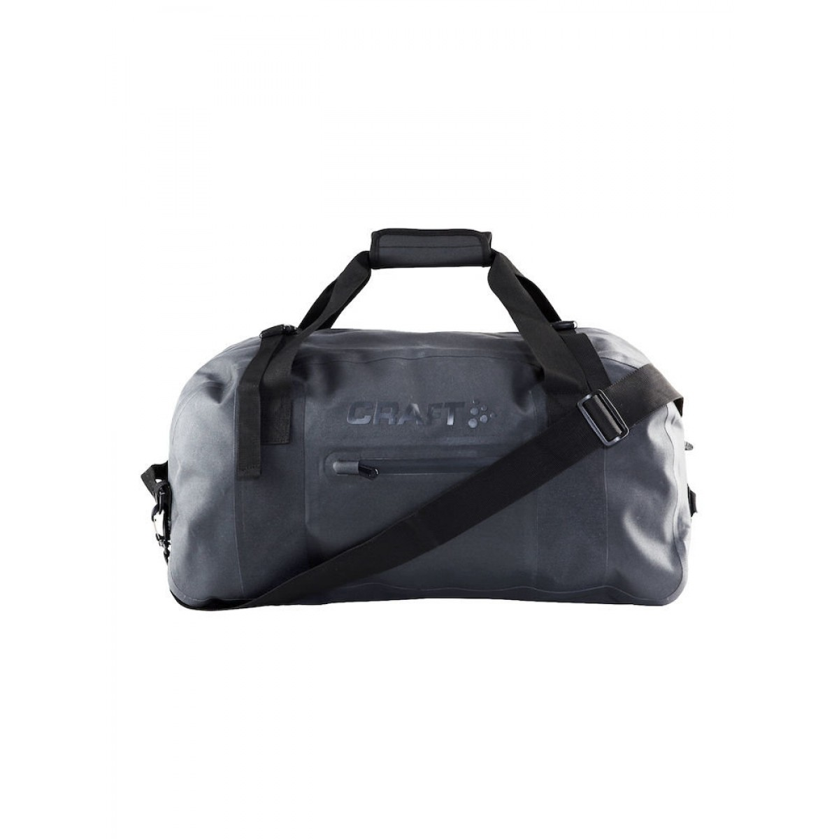 Craft RAW Duffel Medium 50L-31