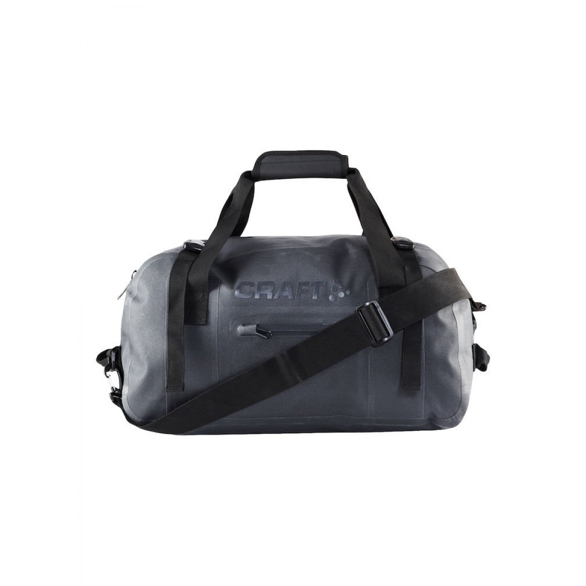 Craft RAW Duffel Small 30L-31