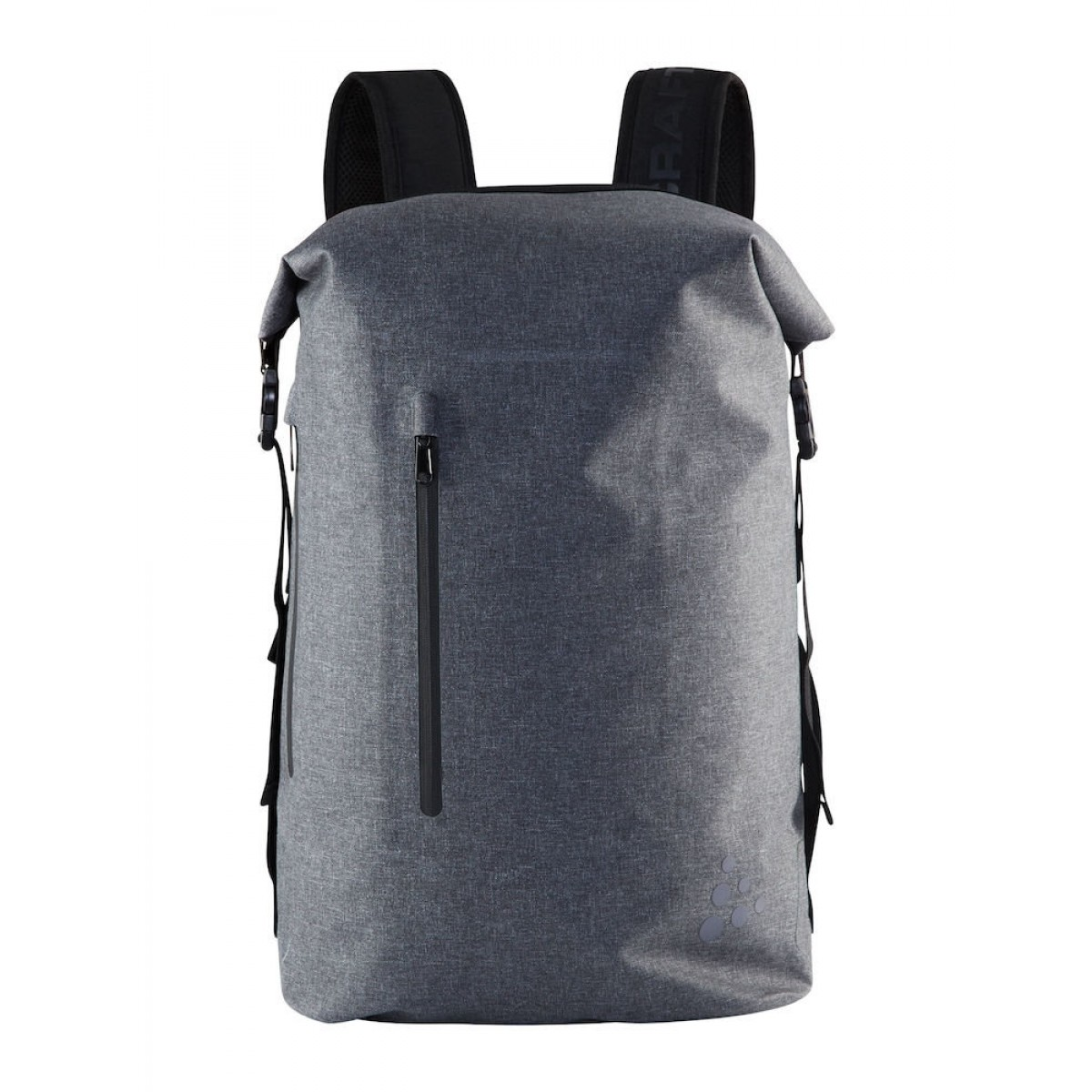 Craft RAW Roll Backpack 25L-31
