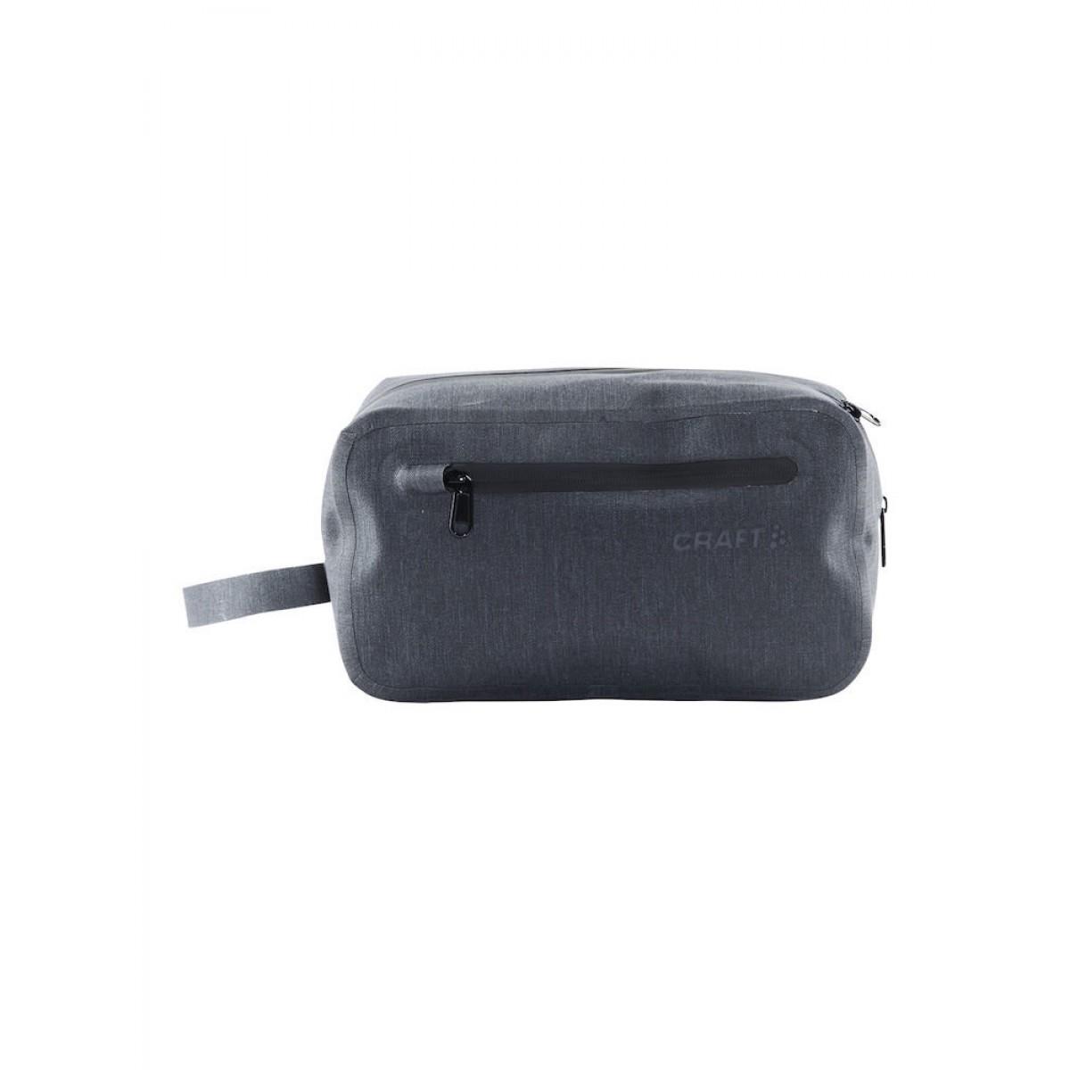 Craft RAW Wasg Bag-31