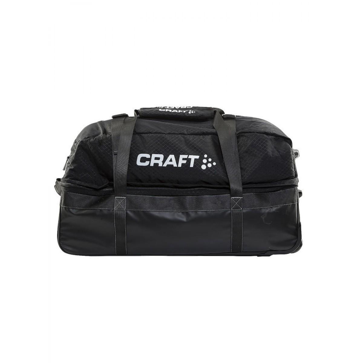 Craft Roll Bag-31