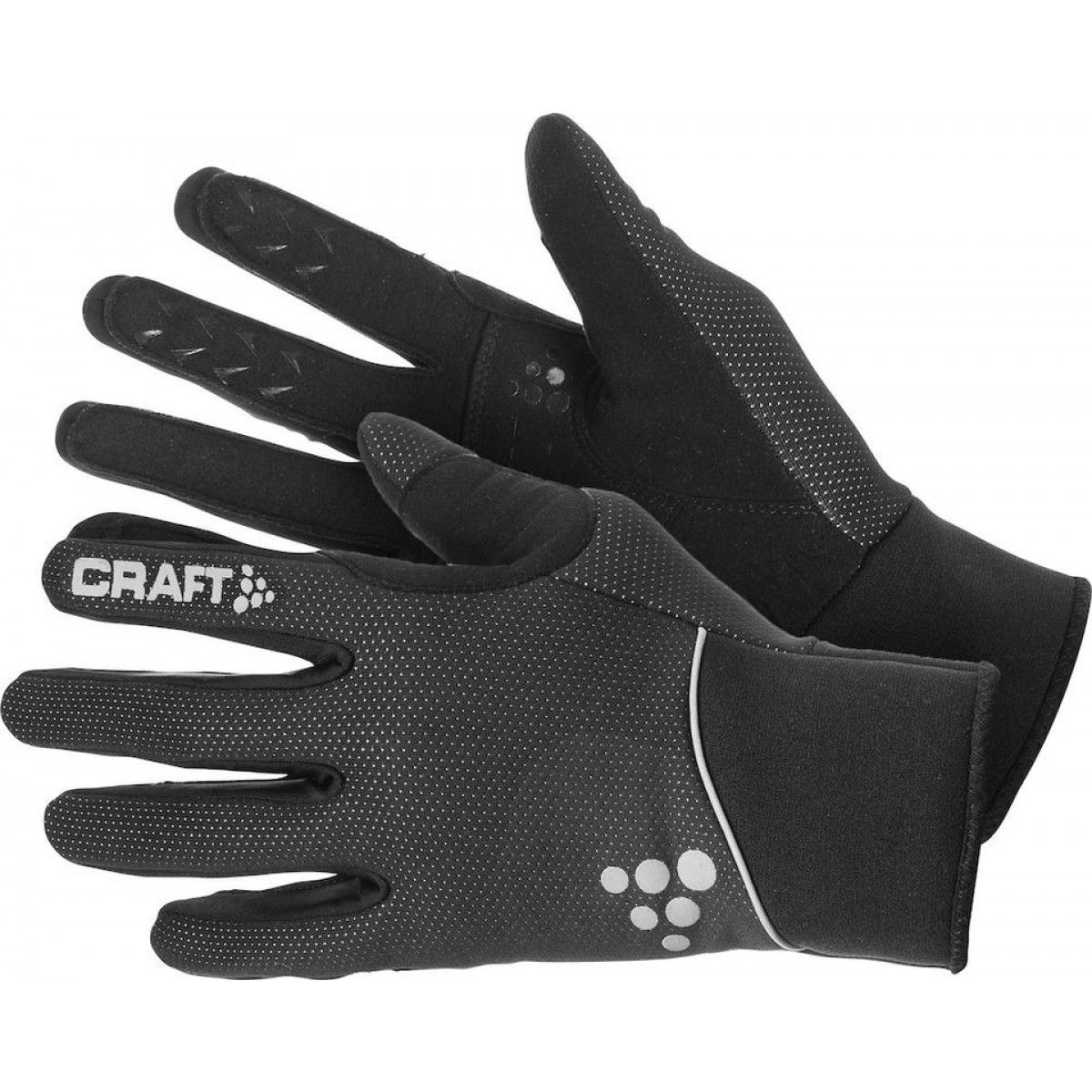 Craft Touring Glove-31