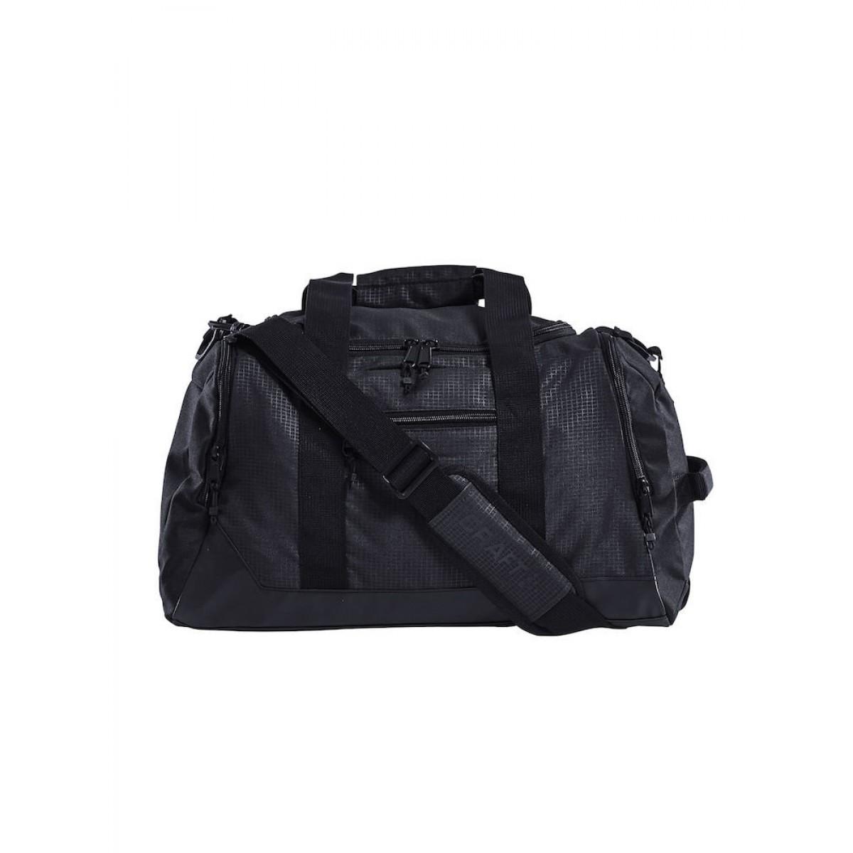 Craft Transit 25L Bag-31