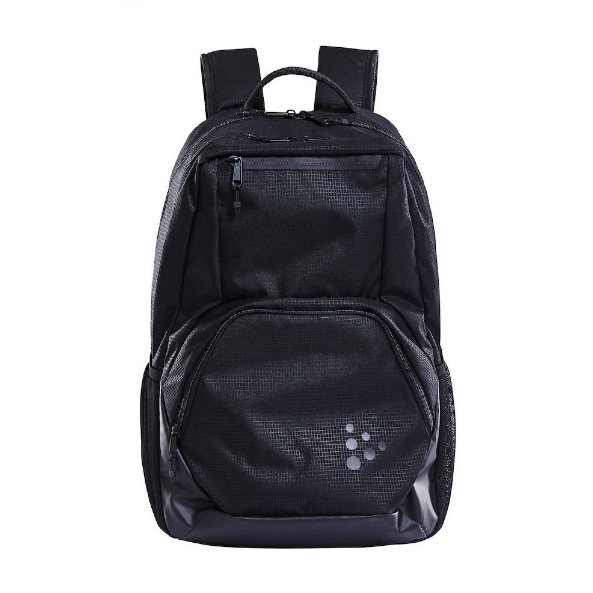 Craft Transit 35L Backpack-31