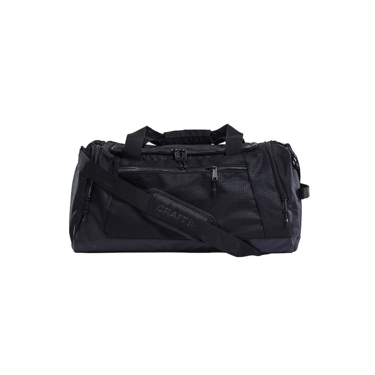 Craft Transit 35L Bag-31