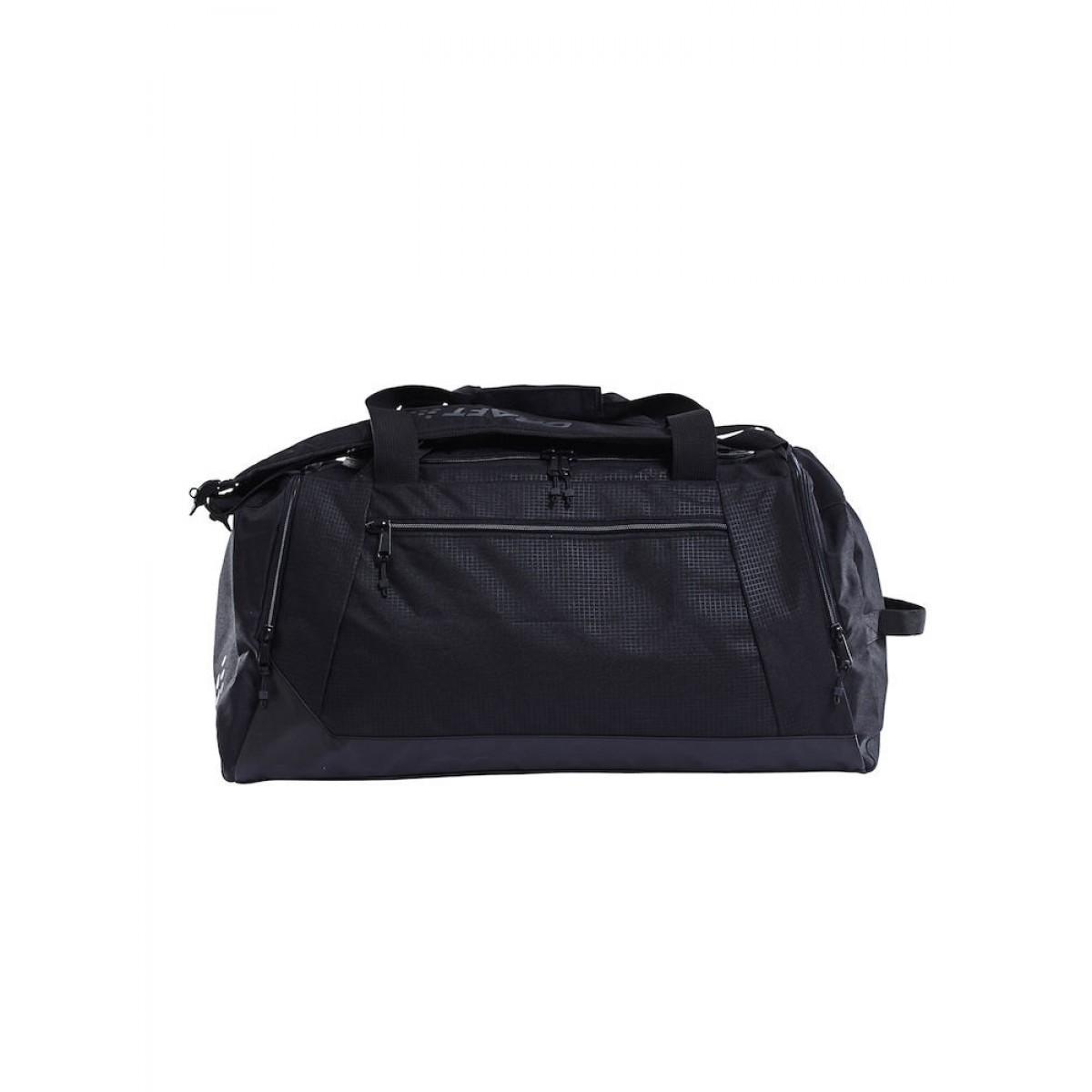 Craft Transit 45L Bag-31