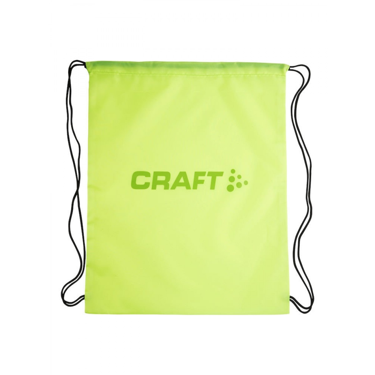 Craft Transit Gym Bag I-31