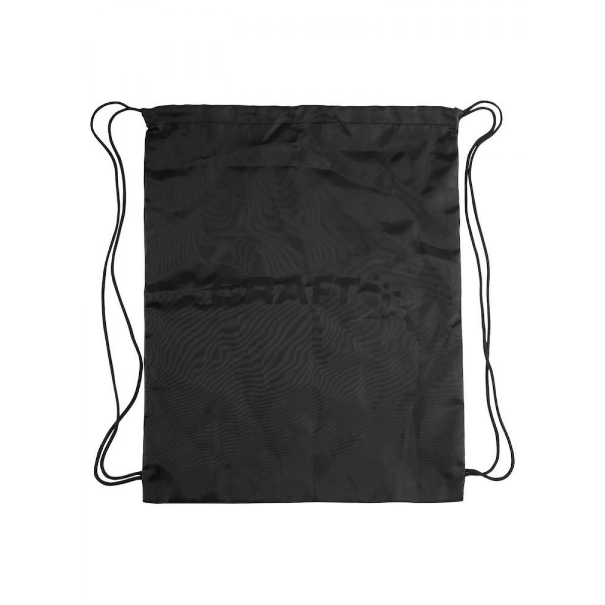 Craft Transit Gym Bag I-31