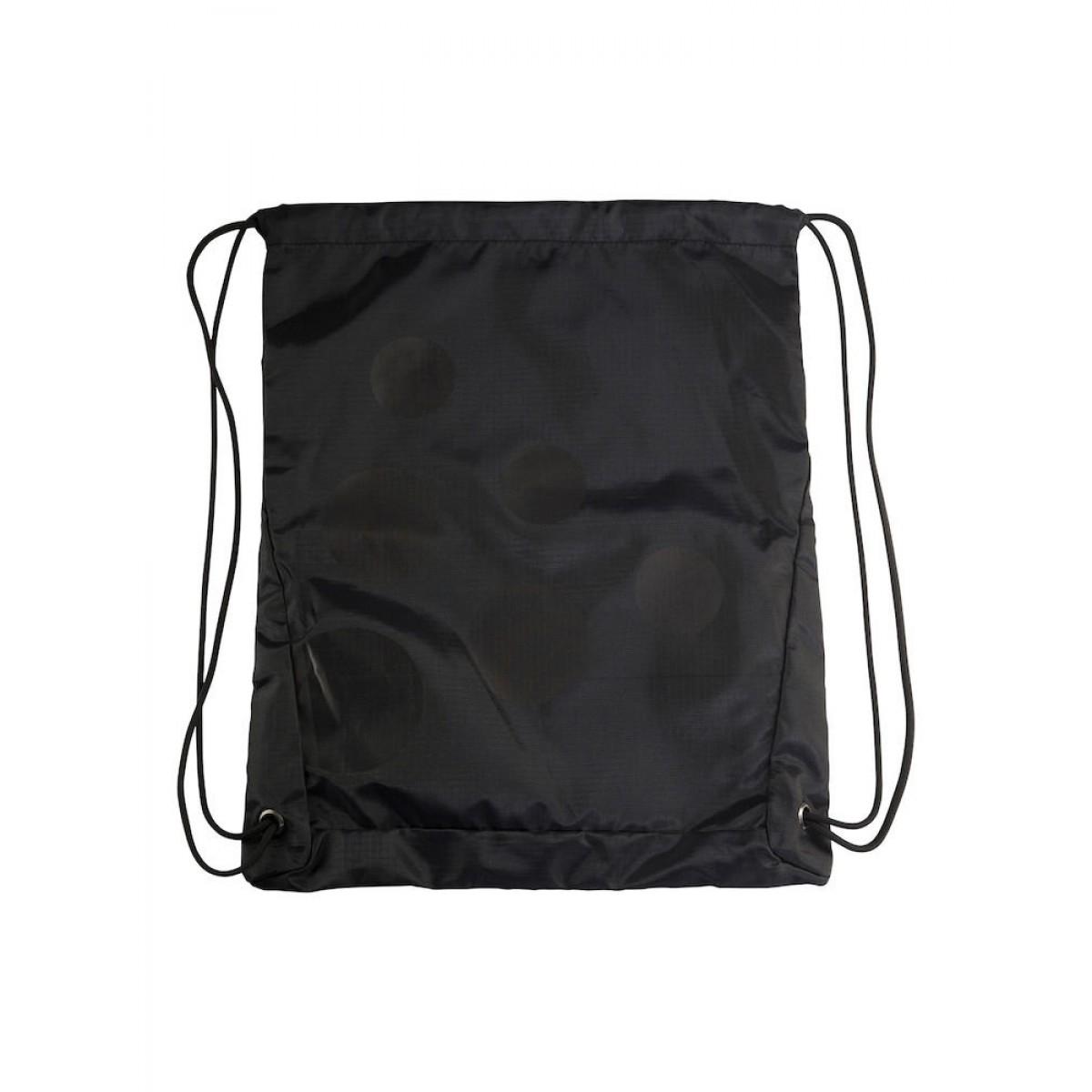 Craft Transit Gym Bag II-31