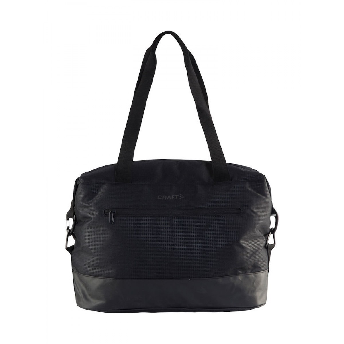 Craft Transit Studio Bag-31