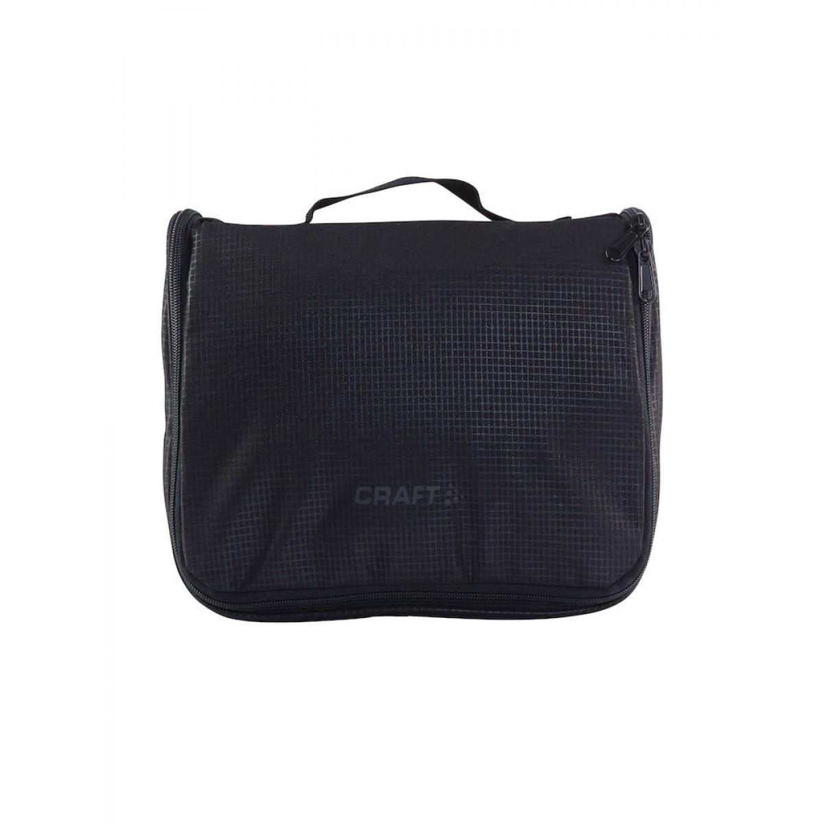 Craft Transit Wash Bag II-31