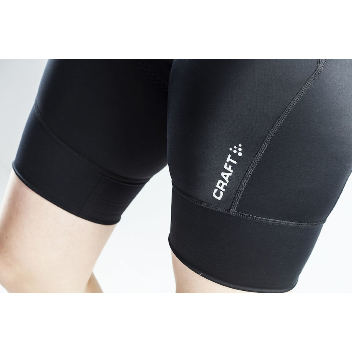 Craft Velo Shorts Dame-31