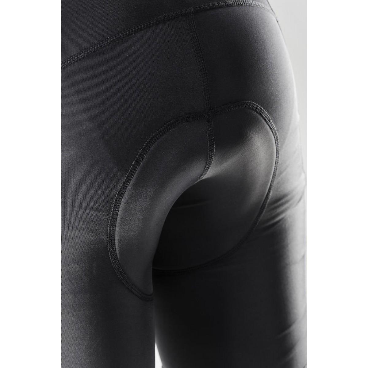 Craft Velo Shorts Herre-31