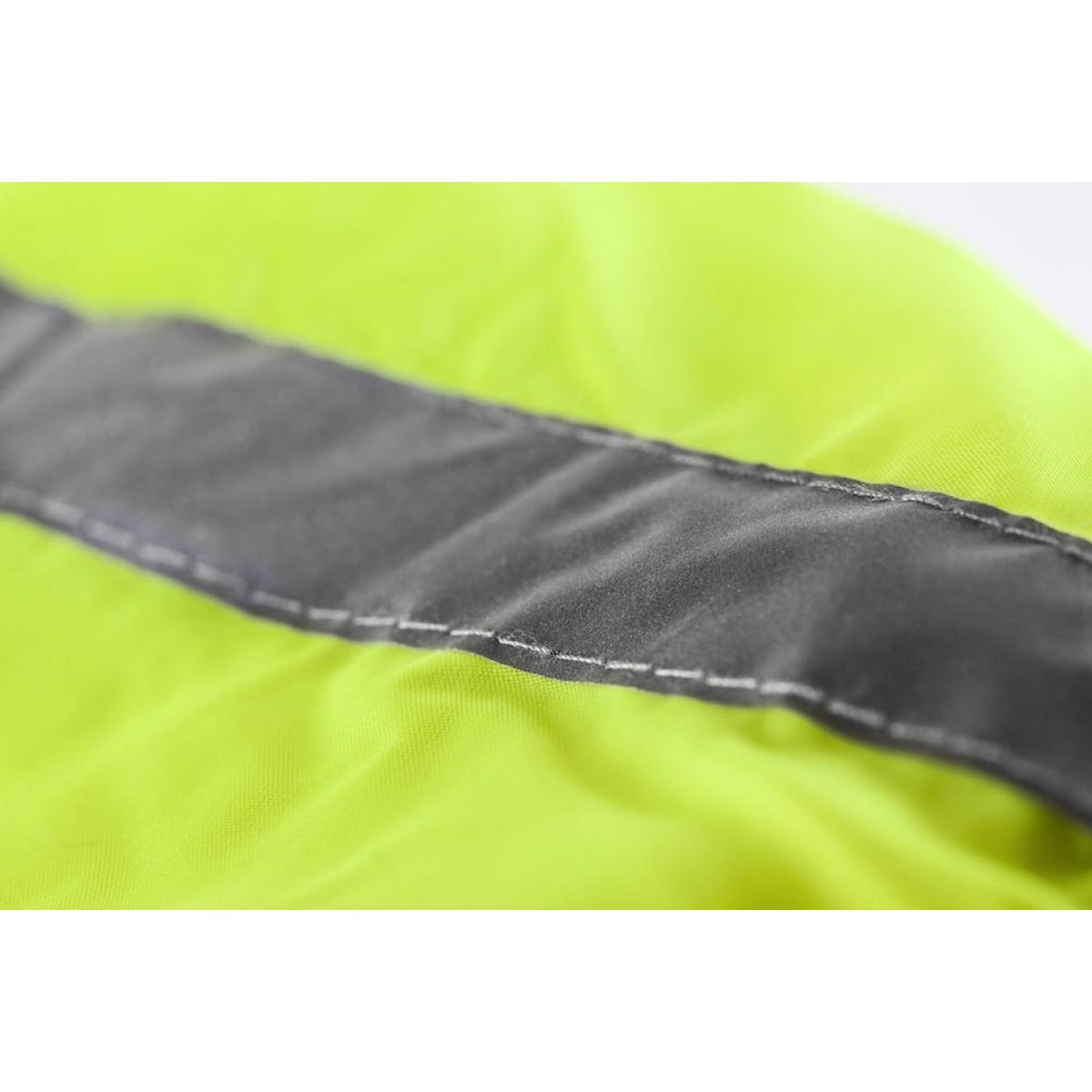 Craft Visibility Vest-31