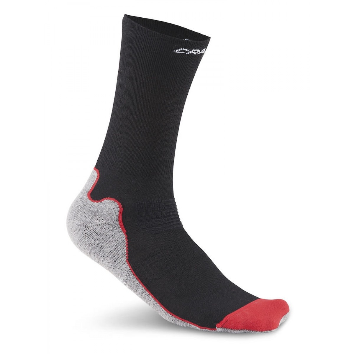 Craft Warm XC Skiing Sock-31