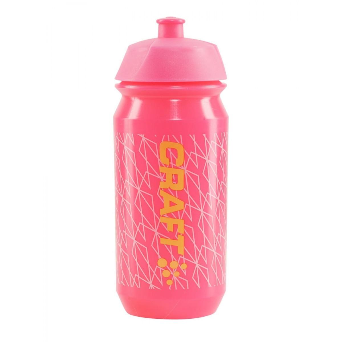 Craft Water Bottle-31