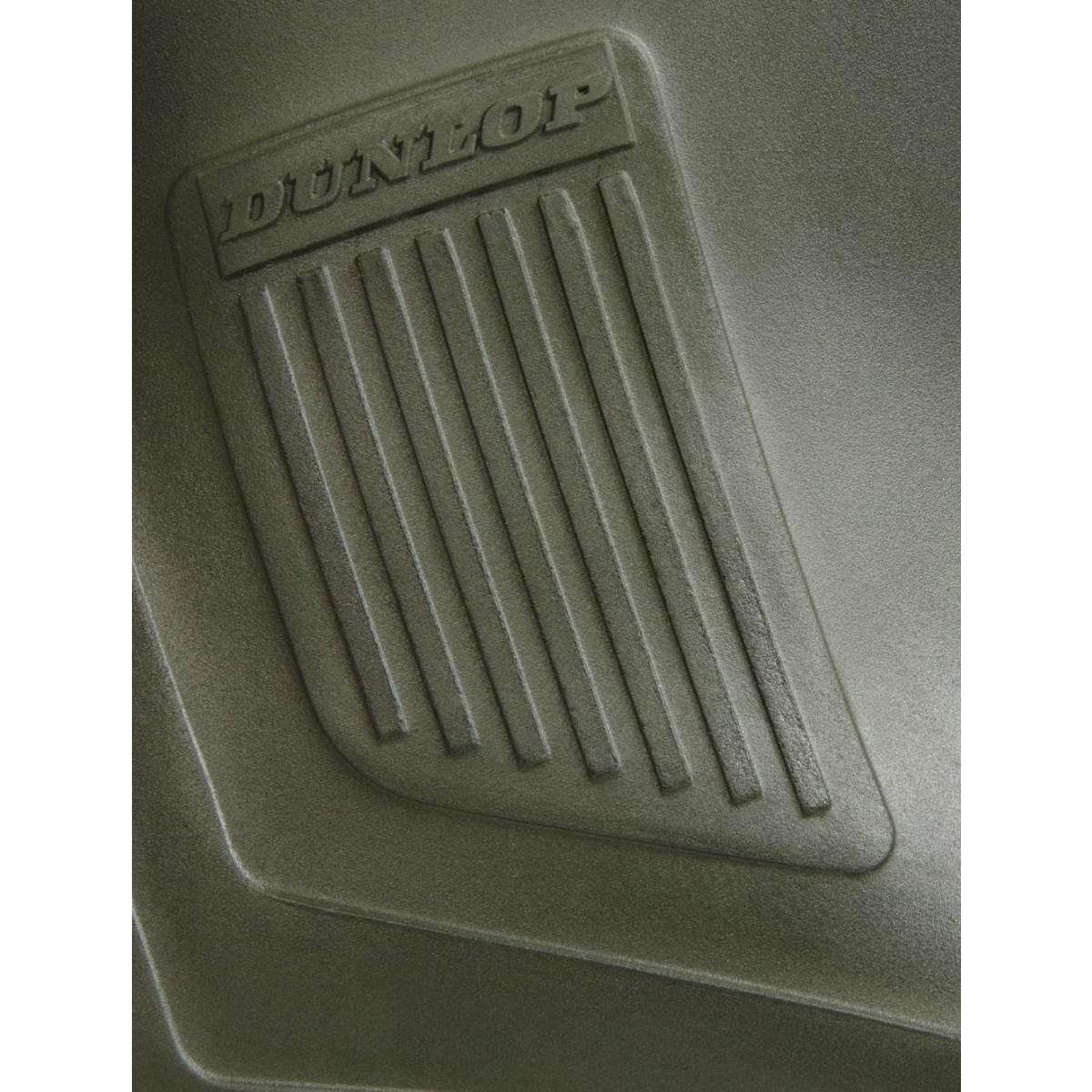 Dunlop Purofort-31