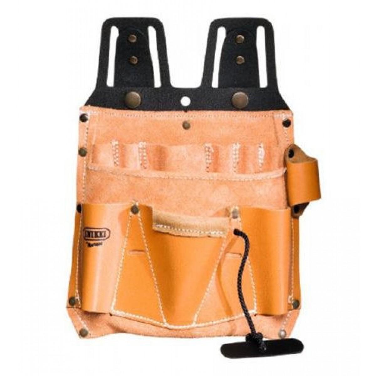 Kansas Elektriker værktøjsholder-31