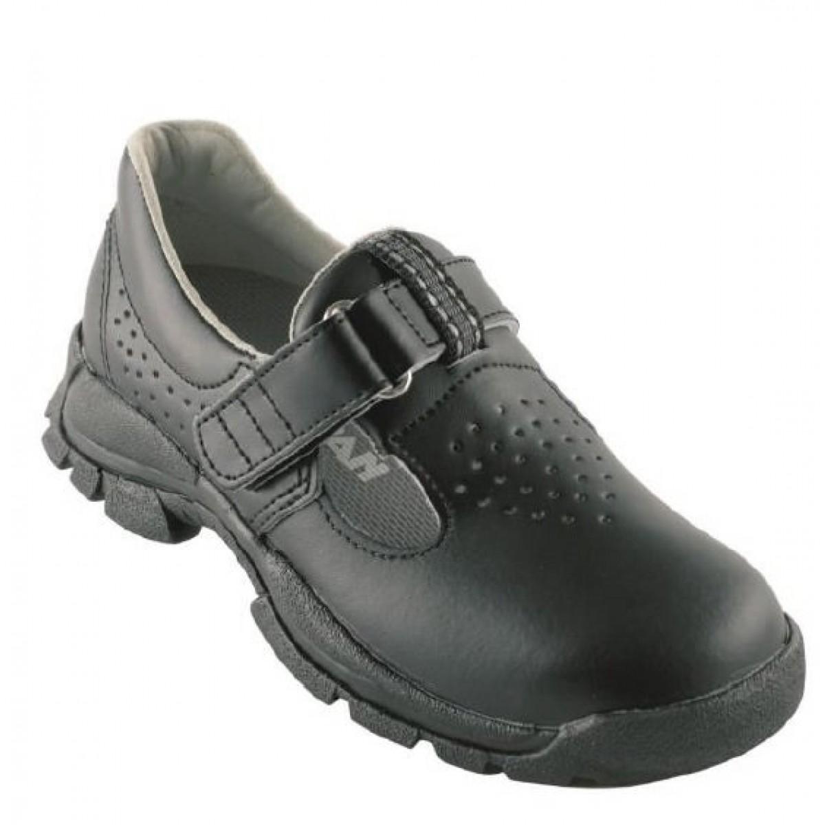 Euro-Dan Walki Sport sandal-31