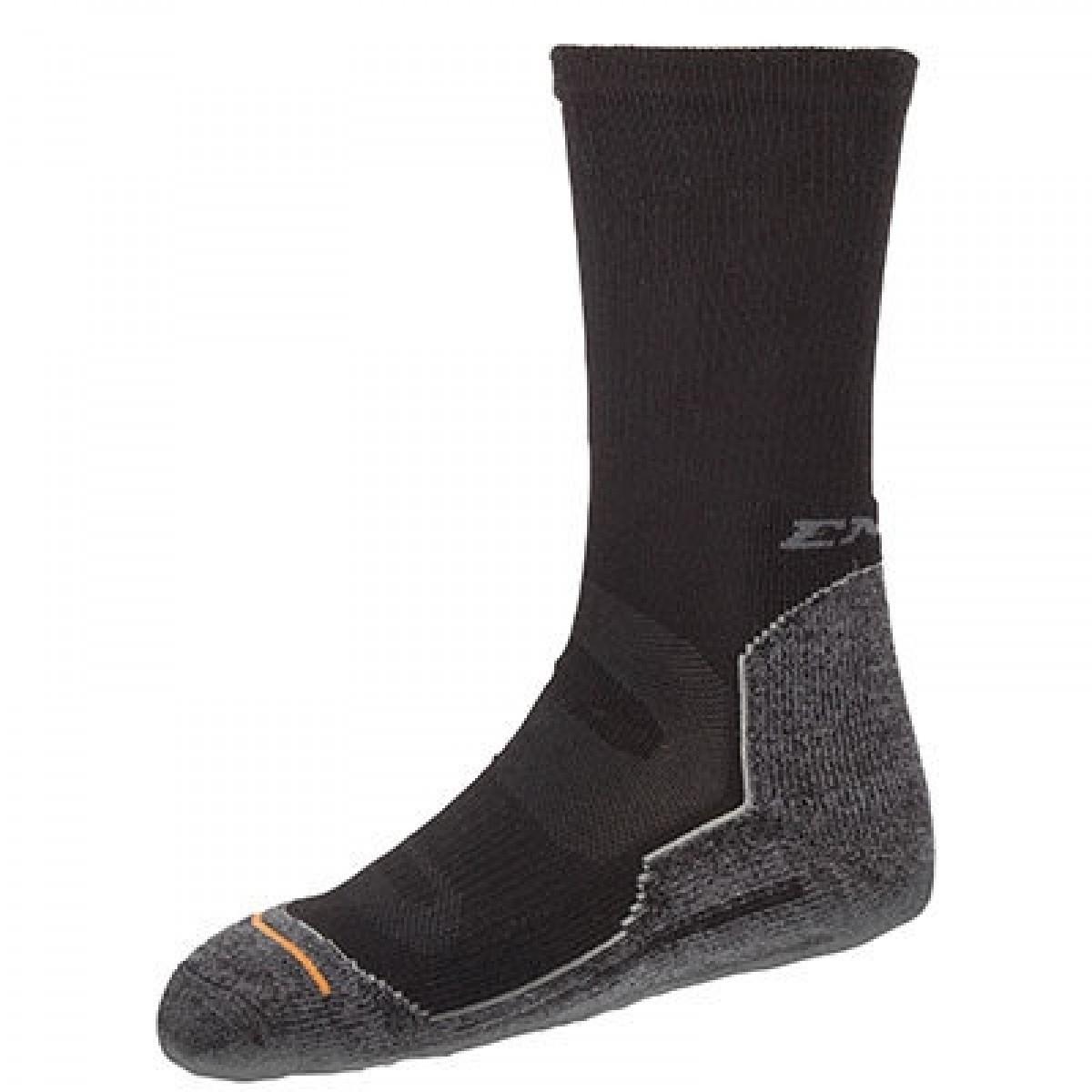 F. Engel Coolmax sokker-31