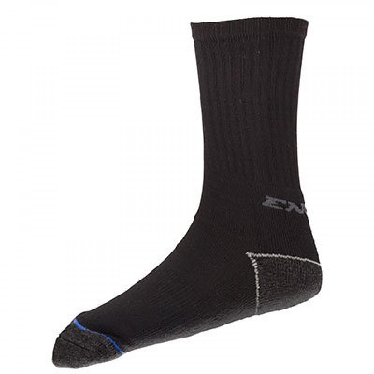 F. Engel Coolmax sokker med lycra-31