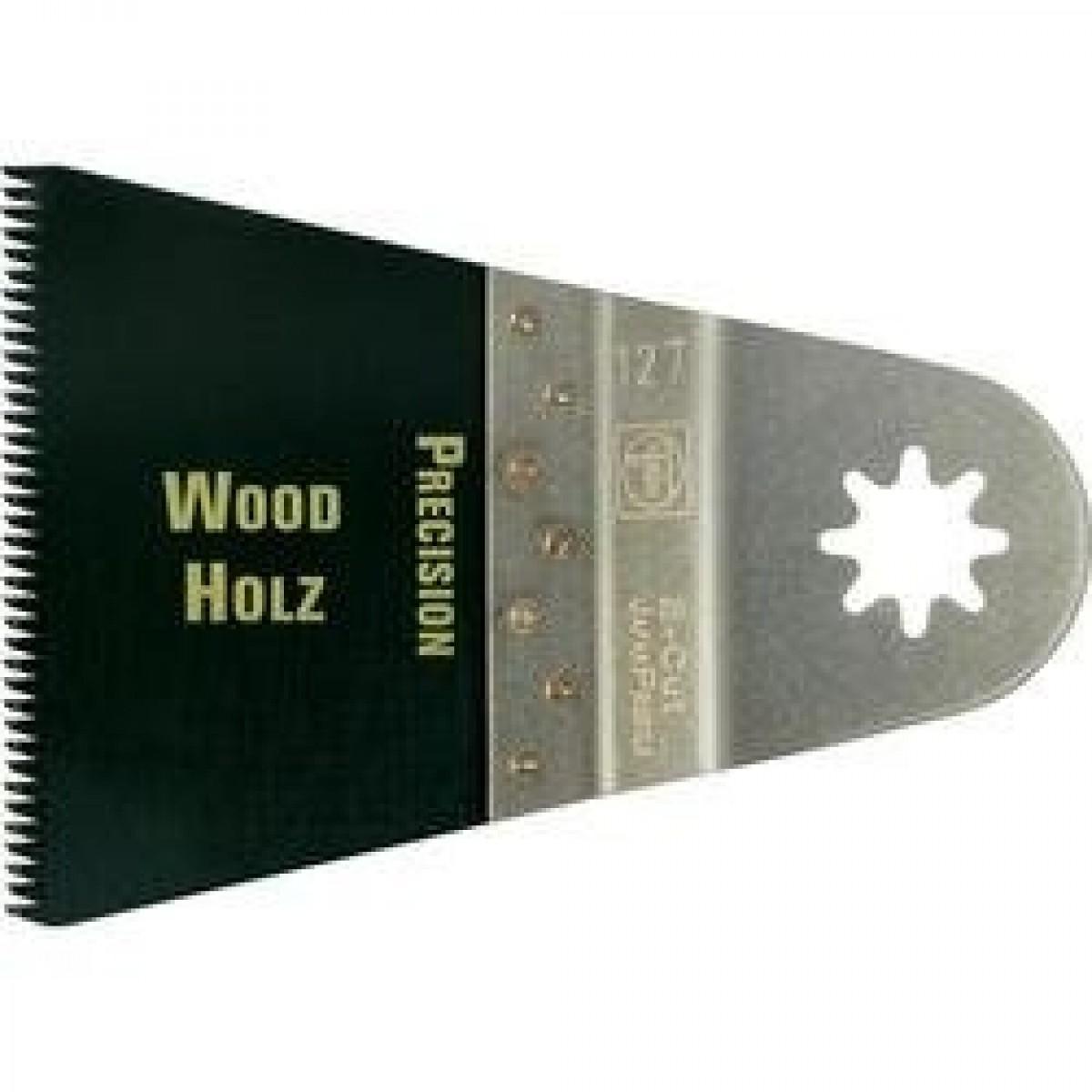 FEIN E-cut klinge 65mm-31