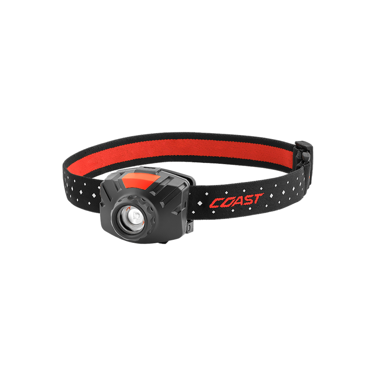 Coast FL60 LED Pandelampe-31