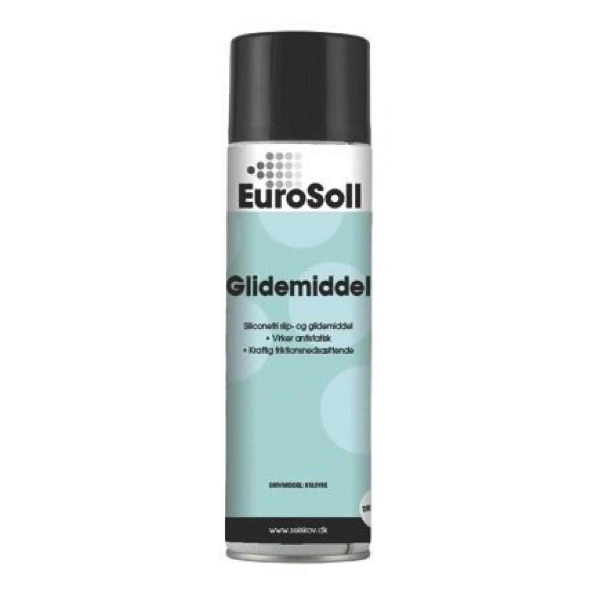 Glidemiddel-31