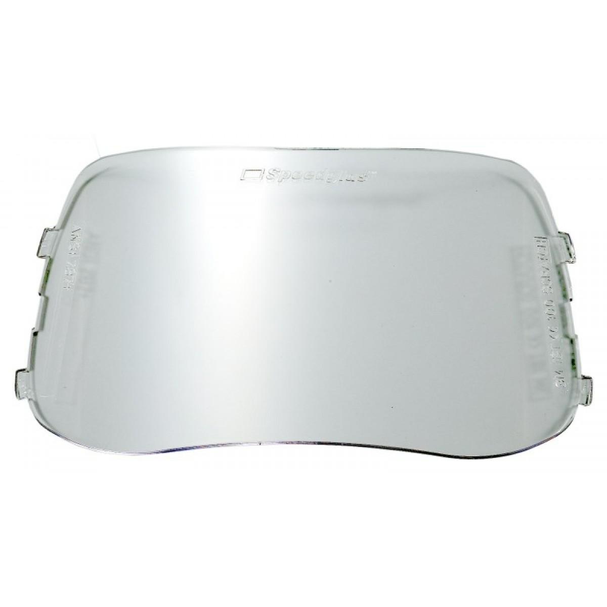 3M Speedglas beskyttelsesglas Ydre-31