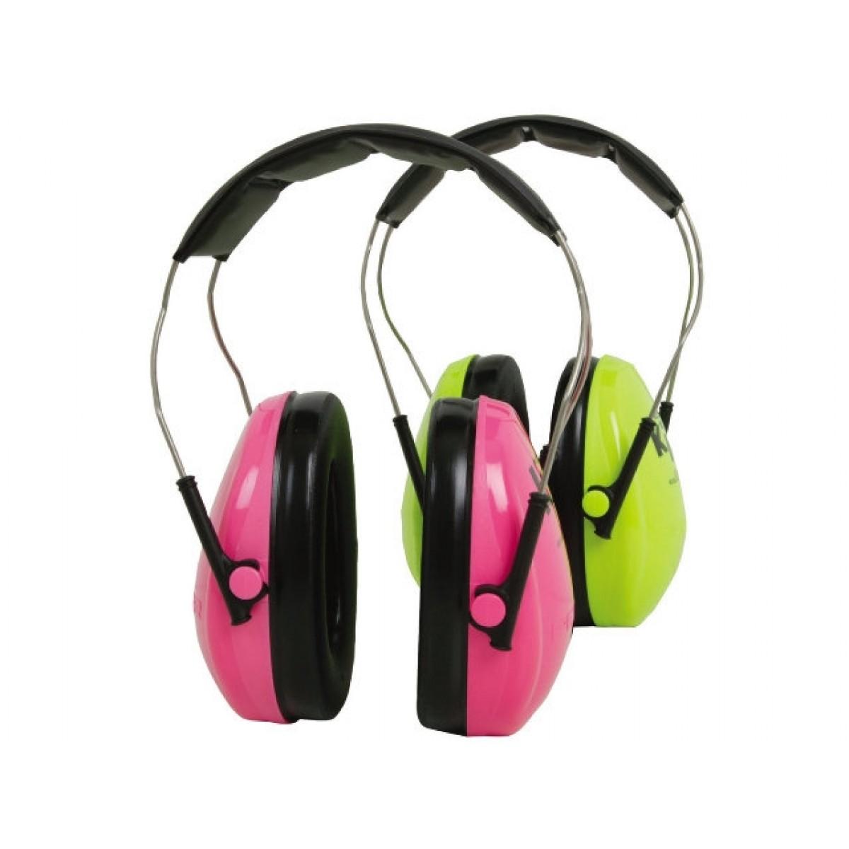 Høreværn til børn-31