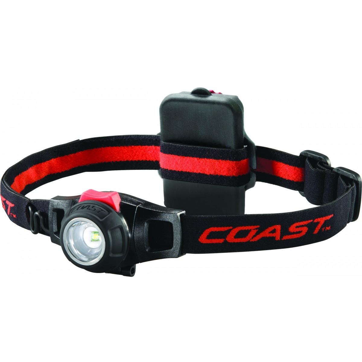 Coast HL7 LED Pandelmpe-31